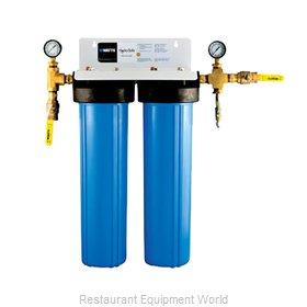 Dormont CLDBMX-S2B Water Filtration System