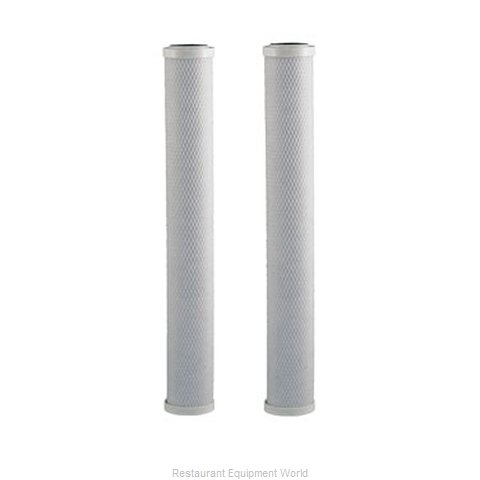 Dormont CLDBMX-S2L-PM Water Filter Replacement Cartridge