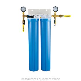 Dormont CLDBMX-S2L Water Filtration System