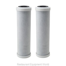 Dormont CLDBMX-S2S-PM Water Filter Replacement Cartridge