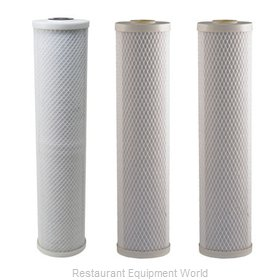 Dormont CLDBMX-S3B-PM Water Filter Replacement Cartridge
