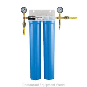 Dormont ESPMAX-S2L Water Filter Assembly