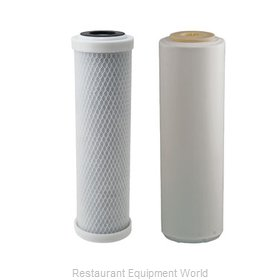 Dormont ESPMAX-S2S-PM Water Filtration System, Cartridge