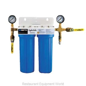 Dormont ESPMAX-S2S Water Filter Assembly