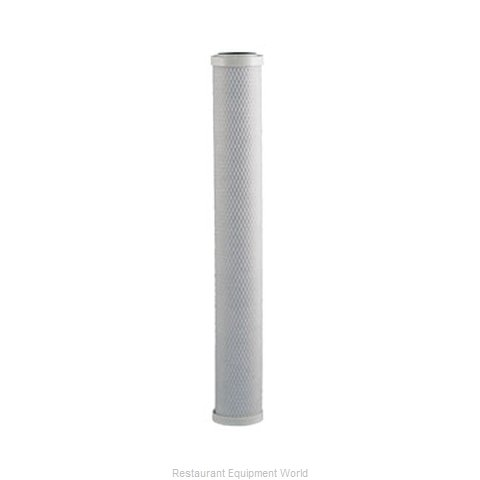 Dormont ESPMAXR-L-CB Water Filter Replacement Cartridge (Magnified)