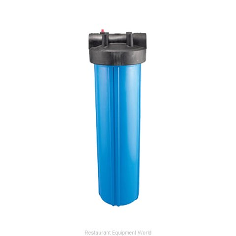 Dormont HSR-20BHS Water Filter Accessory