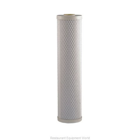 Dormont HSR-BL-CB-M Water Filtration System, Cartridge (Magnified)