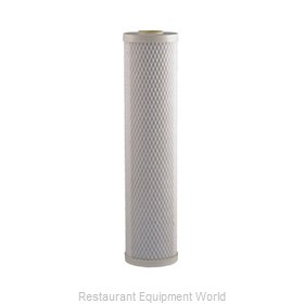 Dormont HSR-BL-CB-M Water Filter Replacement Cartridge