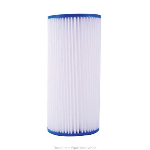 Dormont HSR-BL-SED-1MP Water Filter Replacement Cartridge