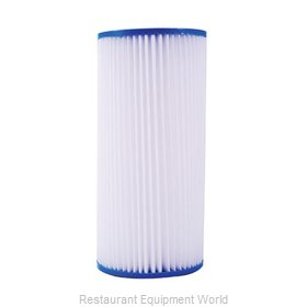 Dormont HSR-BS-SED-20MP Water Filter Replacement Cartridge