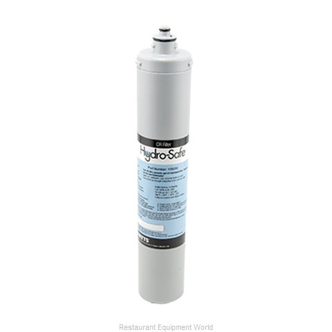 Dormont HSR-EP-2000 Water Filter Replacement Cartridge