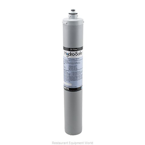 Dormont HSR-EP-4000 Water Filter Replacement Cartridge