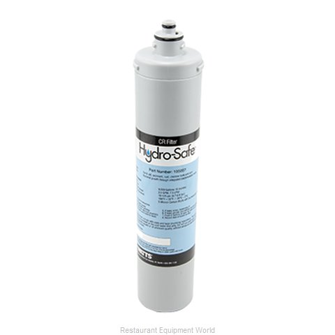 Dormont HSR-EP-4CB5-K Water Filtration System, Cartridge (Magnified)