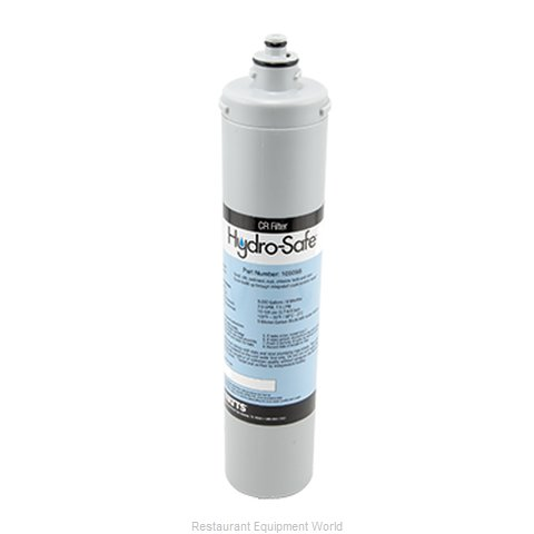 Dormont HSR-EP-4CB5-S Water Filter Replacement Cartridge