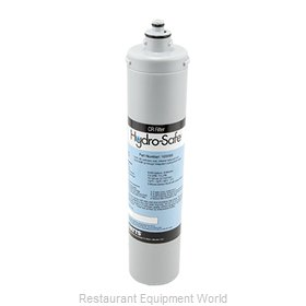 Dormont HSR-EP-4CB5-S Water Filtration System, Cartridge
