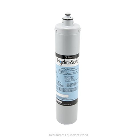Dormont HSR-EP-BH Water Filter Replacement Cartridge