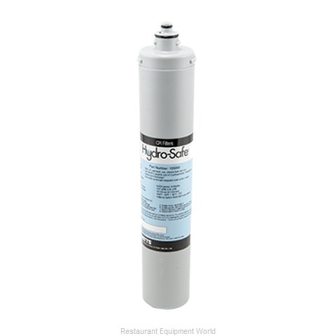 Dormont HSR-EP-MH Water Filter Replacement Cartridge