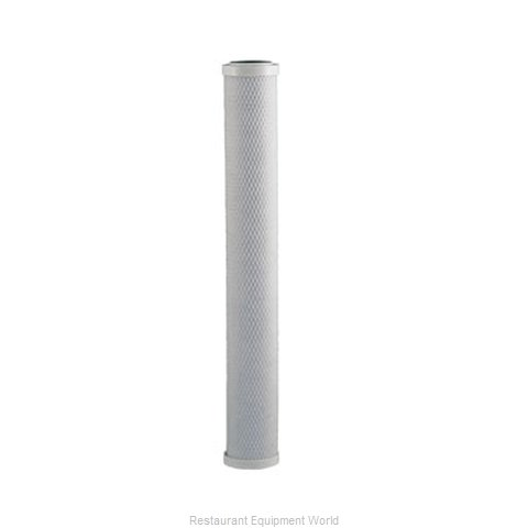 Dormont HSR-L-CB5M Water Filter Accessory (Magnified)