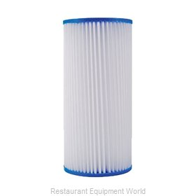 Dormont HSR-S-SED-1MP Water Filter Replacement Cartridge