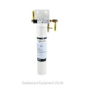 Dormont QTCBMX-1L-.5M Water Filter Assembly