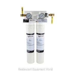 Dormont QTCBMX-2L-.5M Water Filter Assembly