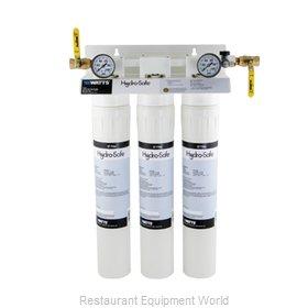 Dormont QTCBMX-3L-.5M Water Filter Assembly
