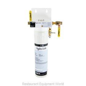 Dormont QTCLDBMX-1S-.5M Water Filter Assembly