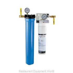 Dormont QTCLDBMX-2S-.5M Water Filter Assembly
