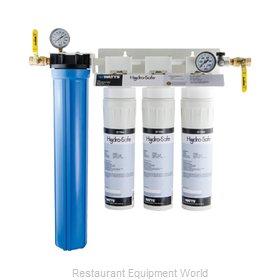 Dormont QTCLDBMX-4S-.5M Water Filter Assembly