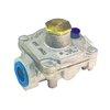 Regulador de Presión <br><span class=fgrey12>(Dormont RV61LNG-52 Pressure Regulator)</span>