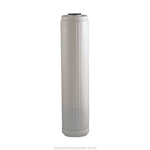 Dormont STMAXR-BL-ACSC Water Filter Replacement Cartridge