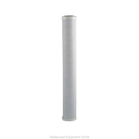 Dormont STMAXR-L-ACSC Water Filter Replacement Cartridge (Magnified)