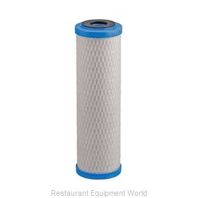 Dormont STMAXR-S-ACSC Water Filter Replacement Cartridge