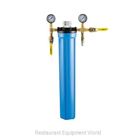 Dormont STMMAX-S1L Water Filter Assembly