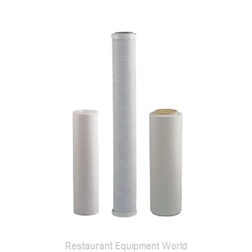 Dormont STMMAX-S3L-PM Water Filter Replacement Cartridge
