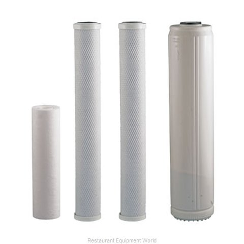 Dormont STMMAX-S3LP-PM Water Filter Replacement Cartridge