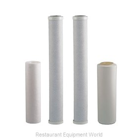 Dormont STMMAX-S3LPS-PM Water Filter Replacement Cartridge