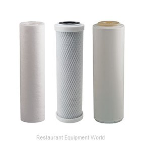 Dormont STMMAX-S3S-PM Water Filter Replacement Cartridge