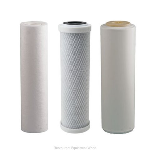 Dormont STMMAX-S3SS-PM Water Filter Replacement Cartridge