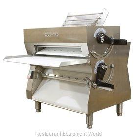 DoughPro DPR3000 Dough Roller
