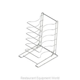 DoughPro PR5 Pizza Screen Rack