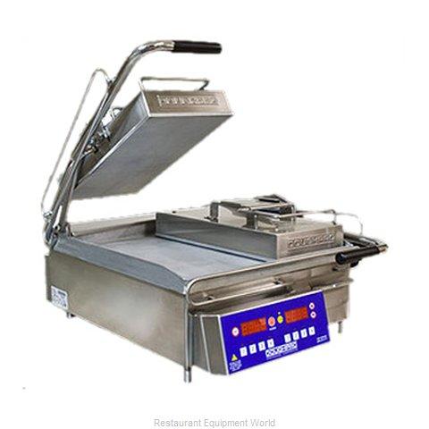 DoughPro SL1577 Sandwich / Panini Grill