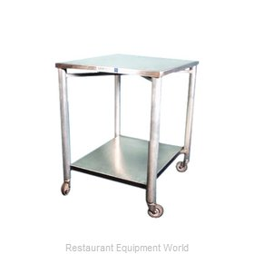 DoughPro UT1300 Press Table