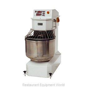 Doyon AEF035 Mixer, Spiral Dough