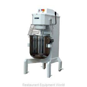 Doyon BTF010 Vertical Mixer (DOY-BTF010)