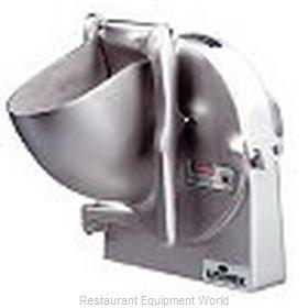 Doyon BTF010F Mixer Attachments