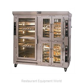 Doyon CAOP12 Convection Oven / Proofer, Electric