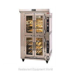 Doyon CAOP6 Convection Oven / Proofer, Electric
