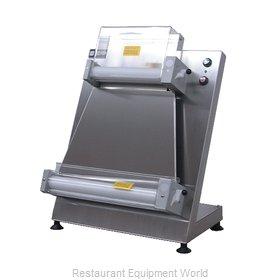 Doyon DL18P Dough Sheeter
