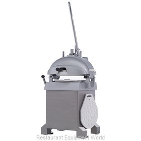 Doyon DSA315 Dough Divider Rounder